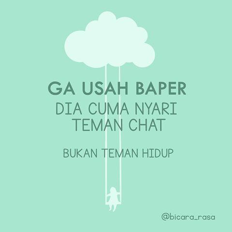 baper6